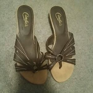 d67e4e1a0038 Candie s Shoes